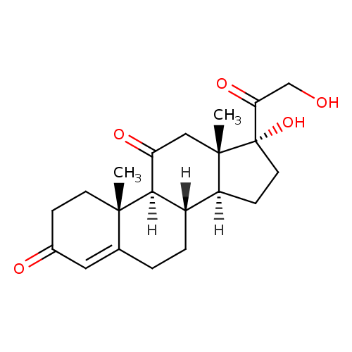 Fcomex Cortisone Pc000872